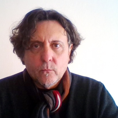 Albert Spoumi